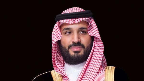 إنجازات التحول الرقمي بالسعودية.. في هذا التقرير