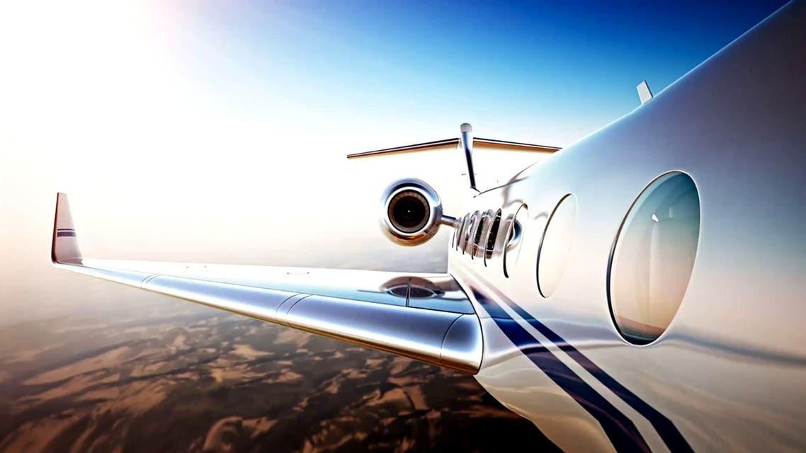 THUMBNAIL_ خسائر فادحة تكبدها قطاع الطيران العالمي جراء فيروس كورونا