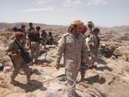 در حملات ارتش ملی یمن و نیروهای ائتلاف عربی تلفات سنگینی به حوثی وارد شد