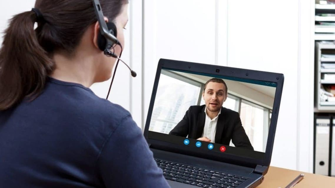 10-Best-Video-Call-Software-for-Windows-PC-in-2019-Free-and-Paid-1024x640-1
