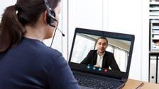 7 تطبيقات مجانية بديلة لتطبيق Skype في نظام ويندوز