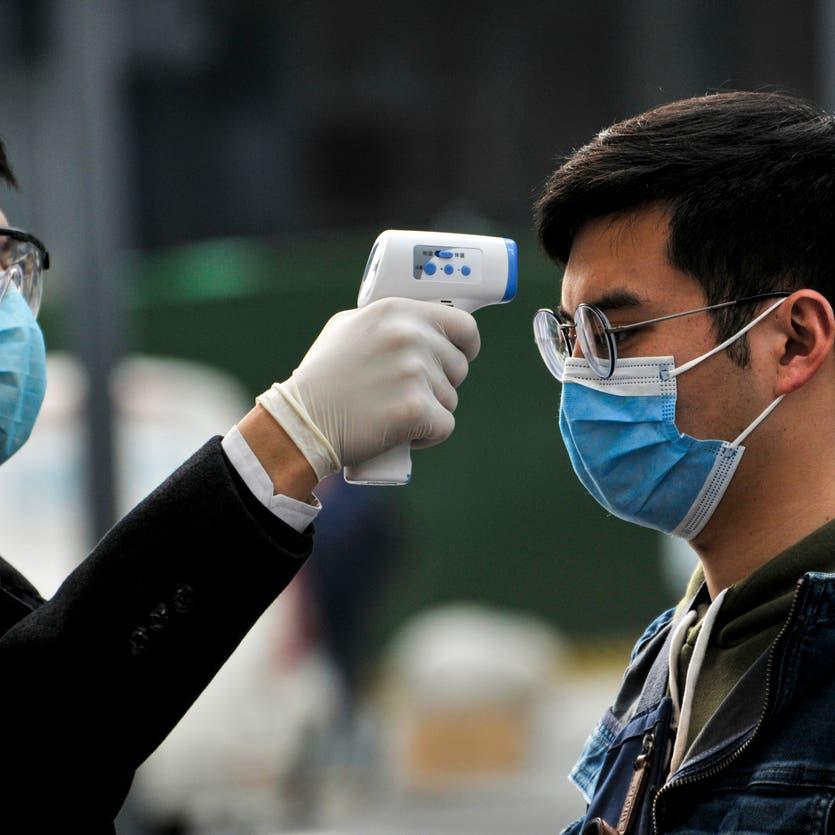 الصحة العالمية: لا لقاح لكورونا قبل عام.. ولم نصل للذروة بعد