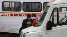 70-year-old man fakes death to dodge India's coronavirus lockdown