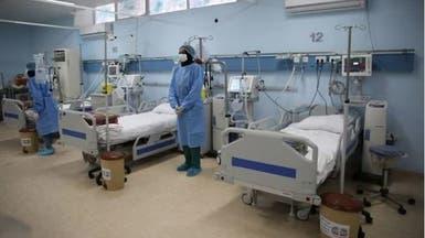 صيحة فزع.. مستشفيات ليبيا غير جاهزة لمواجهة كورونا