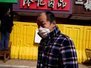 بالصور.. هذا ما يحدث في بؤرة كورونا ووهان الصينية
