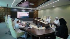 Qatar detects 54 new coronavirus cases, total 835 so far