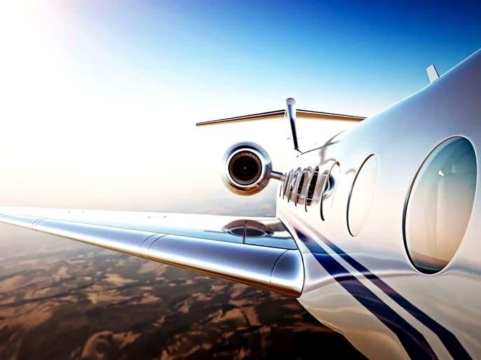 كورونا سيمحو 314 مليار دولار من إيرادات الطيران