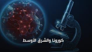 مشاهد لا تصدق من عواصم عربية بعد تطبيق إجراءات فيروس كورونا
