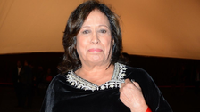 'I did not say anything wrong:' Kuwaiti actress after COVID-19 expat ban comments