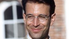 Family praises Pakistan's bid to stop release of US journalist Daniel Pearl murderers