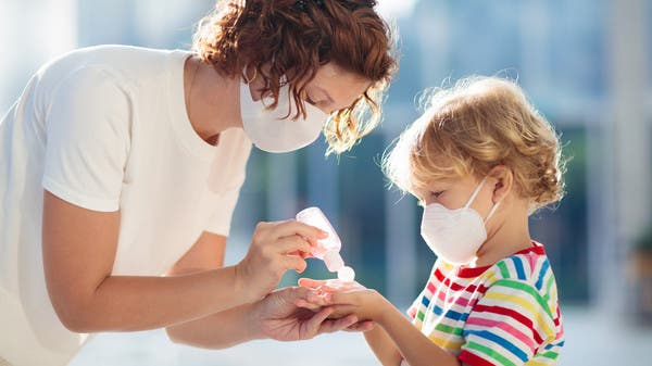 لماذا لا يحصل الأطفال على لقاح ضد كورونا؟ الصحة العالمية تجيب