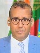 <p>مراسل متجول ومتابع للشأن الليبي&nbsp;</p>