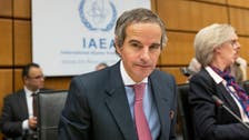 الوكالةالذرية : لن يربح أحدمن وقف عمليات التفتيش في إيران
