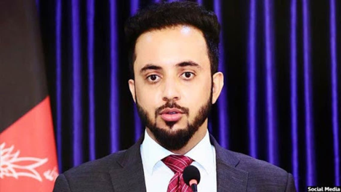 Javid Faisal