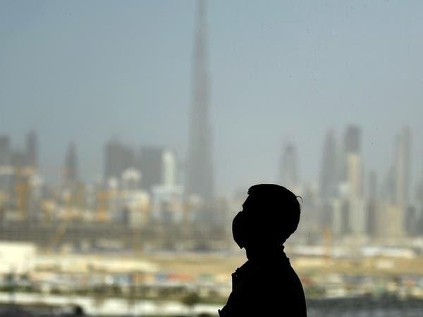 الإمارات تمدد فترة سداد ضريبة القيمة المضافة حتى 28 مايو