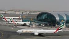 کروناوائرس:امارات ائیرلائن میں سوار ہونے والے تمام مسافروں کے ٹیسٹ