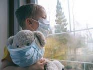 نيويورك.. ثاني وفاة لطفل بمرض قد يكون مرتبطاً بكورونا