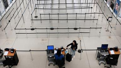 كيف يواجه قطاع النقل الجوي انهيار حركة السفر العالمية؟