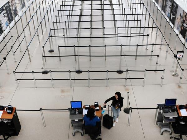 واشنطن تخفّف تحذيراتها من مخاطر السفر إلى الصين