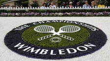 Coronavirus: Wimbledon to give prize money to players in lieu of canceled tournament