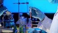 نویددهی آلمان به یافتن درمان کرونا در آینده نزدیک