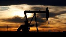 بلاتس تعتزم إدراج خام غرب تكساس الأميركي إلى خام القياس برنت