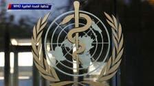 عالمی ادارہ صحت کا موسم سرما کے قریب آنے کے ساتھ کرونا میں اضافے کے حوالے سے انتباہ