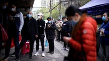 Coronavirus in China: Top Wuhan official says residents should avoid going out