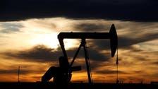 US refining lobby group urges Trump against oil market 'meddling' amid coronavirus