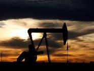 وكالة الطاقة: أبريل الأسود قد يكون الأسوأ في تاريخ النفط