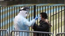Coronavirus survivors retest positive, testing may be to blame