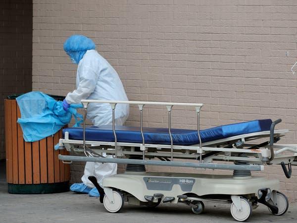 أسوأ حصيلة وفيات في أميركا بيوم واحد.. وتوصية جديدة
