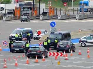 كورونا صد أبواب أوروبا.. الاتحاد يبحث تمديد غلق الحدود