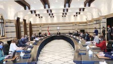 Lebanon: Leaked plan sets way forward, but country's path could spell lost decade