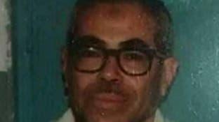 طبيب مصري دخل مستشفى العزل بكورونا.. ومات بأزمة قلبية