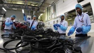 16 منظمة حقوقية تطالب قطر بحماية العمال من كورونا