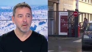 تجربة لقاح عنصري بإفريقيا.. طبيب فرنسي يثير غضب الدنيا