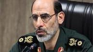 فرمانده بسیجی: کشورهای اروپایی به وزیر بهداشت ما التماس میکنند!