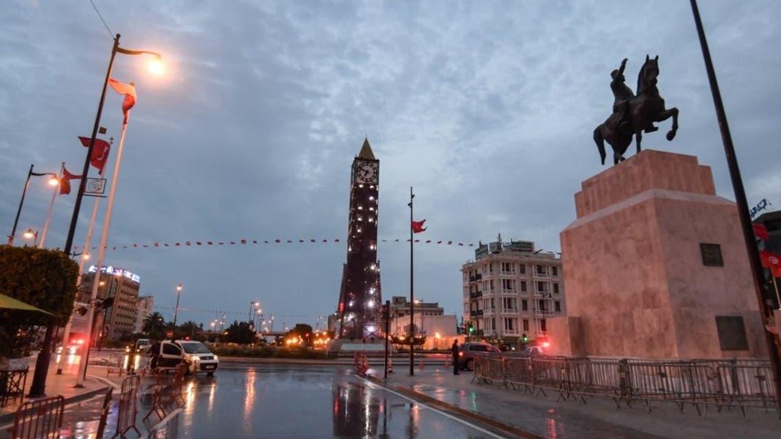 تونس تحجز أصولا مالية وعقارات في إسبانيا
