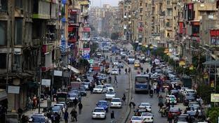البداية من ممرض.. كيف تسلل كورونا لمعهد الأورام بمصر؟