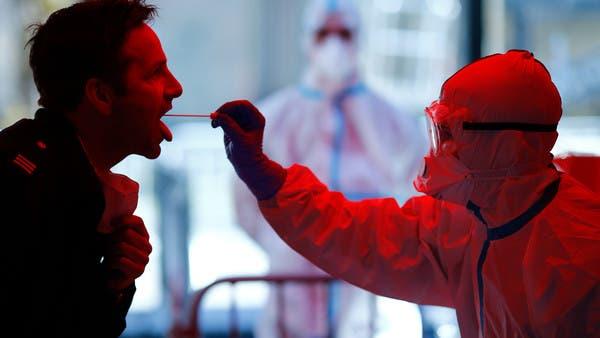 دراسة صادمة: مرضى كورونا ينقلون العدوى بعد تعافيهم