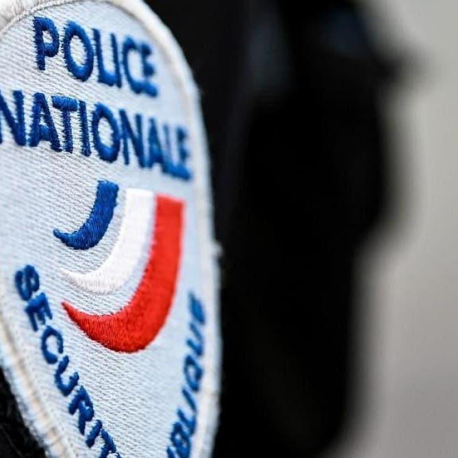 حادثان آخران في فرنسا.. الشرطة تقتل شخصاً وتوقف حامل سكين