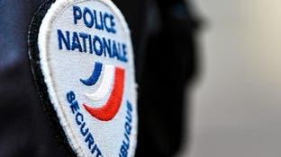 حادثان آخران في فرنسا.. مقتل مهاجم وتوقيف حامل سكين