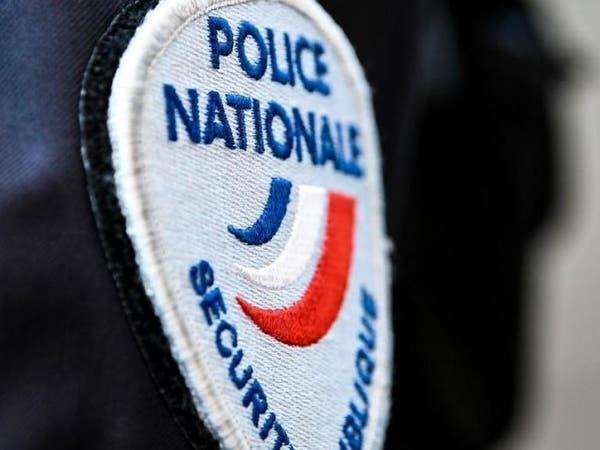 فرنسا: توقيف سوداني ثالث بعد الهجوم بسكين جنوب شرق البلاد