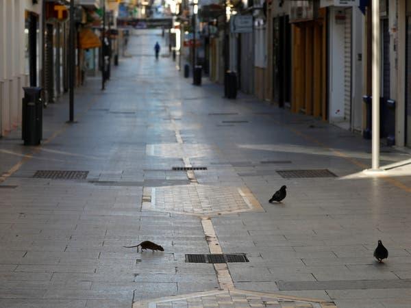 تراجع الوفيات لليوم الثاني في إسبانيا.. وتمديد للطوارئ