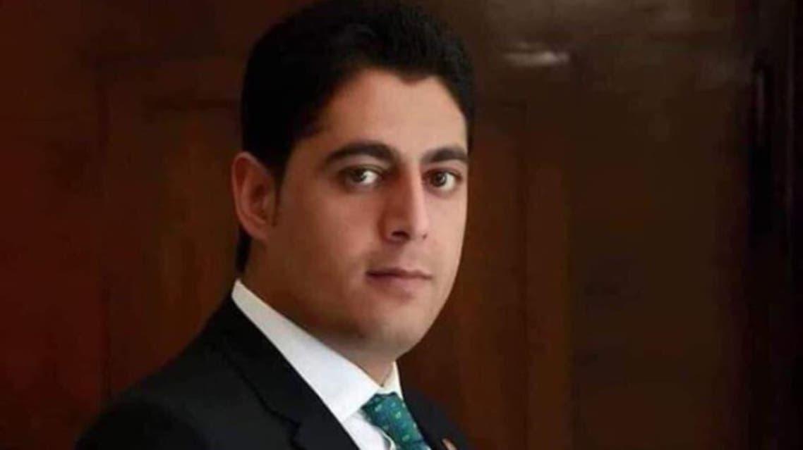محافظ ویژه رئیس جمهوری افغانستان ترور شد