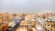الداخلية السعودية تعزل 7 أحياء في جدة