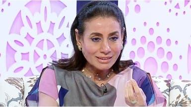 إعلامية كويتية تنشر فيديو مهيناً للوافدين.. والداخلية تتحرك