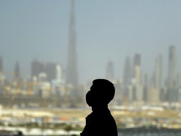 241 إصابة إضافية في الإمارات.. وجديد عن الكمامات