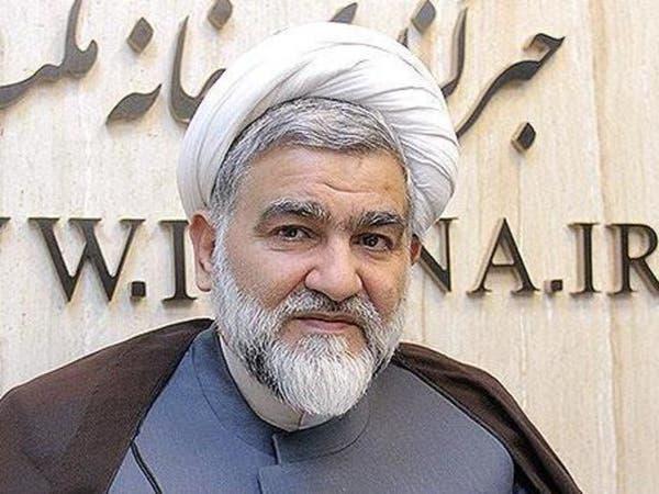 نائب إيراني: إسقاط الطائرة الأوكرانية كان عملاً صائباً